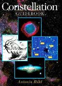 Constellation Guidebook