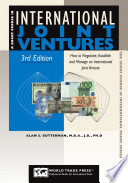 A Short Course In International Joint Ventures 3rd Ed Ebook