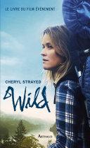 Wild ebook