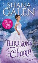 Third Son's a Charm [Pdf/ePub] eBook
