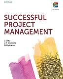 SUCCESSFUL PROJECT MANAGEMENT SA
