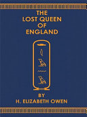 Pdf The Lost Queen of England Telecharger