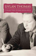 Collected Poems, 1934-1953
