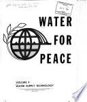 Peace Like A River Pdf/ePub eBook
