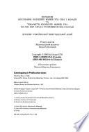 Літопис УПА--історія