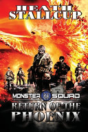 Monster Squad 1