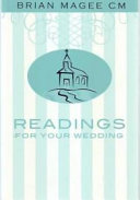 Readings for Your Wedding