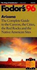 Arizona '96