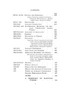 The Aviation Pocketbook