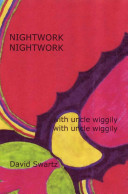 Pdf Nightwork
