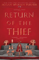 Pdf Return of the Thief