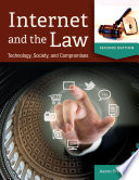 Internet And The Law Technology Society And Compromises 2nd Edition