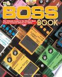 The Boss Book