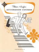 Palmer Hughes Accordion Course  Book 4