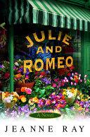 Julie and Romeo [Pdf/ePub] eBook