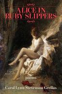 Pdf Alice in Ruby Slippers