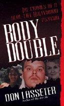 Body Double ebook