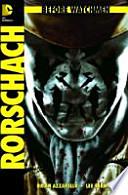 Rorschach - verdammte Stadt