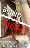 Download Blindsight Pdf