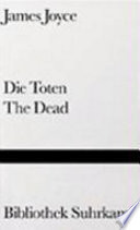 Die Toten / The Dead