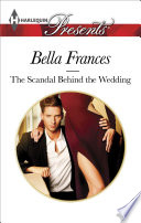 The Scandal Behind the Wedding