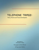 Telephone Triage