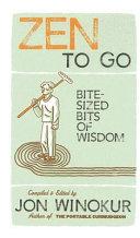 Zen to Go ebook