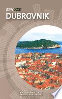 Guida Turistica Dubrovnik Immagine Copertina
