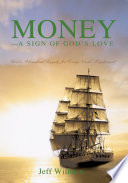Money A Sign Of God S Love Book PDF