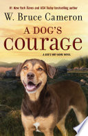 A Dog s Courage