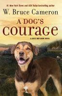 A Dog's Courage [Pdf/ePub] eBook