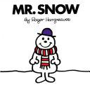 Mr. Snow