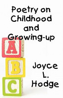 Poetry on Childhood and Growing Up