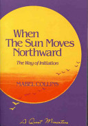 When the Sun Moves Northward