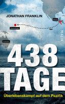 438 Tage