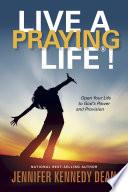 Live a Praying Life®