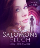 Salomons Fluch (Liebe I Mystery)
