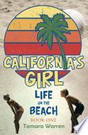 California S Girl