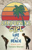 California'S Girl