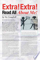 Extra  Extra  Read All about Me