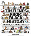 Pdf Timelines from Black History