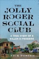 The Jolly Roger Social Club [Pdf/ePub] eBook
