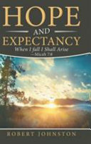 Pdf Hope and Expectancy