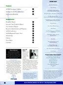 Sports Medicine Bulletin