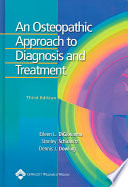 An Osteopathic Approach To Diagnosis And Treatment Book PDF