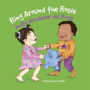 Read Online Ring Around a Rosie (Anillo Alrededor Del Rosie) For Free