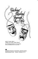 Teaching Reading Through The Arts