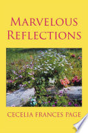 Marvelous Reflections