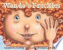 Wanda's Freckles Read Online