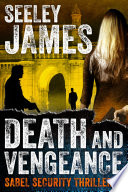 Death and Vengeance Book